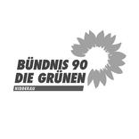 Kundenlogo_Die_Gruenen_Nidderau.png