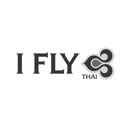Thai Airways Int. PCL Germany, Austria & Eastern Europe