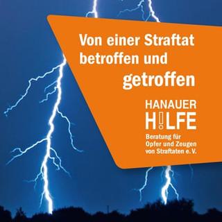 Opferhilfe Verein in Hessen