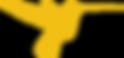 Logo_vogel5.png