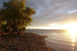 Fotobeispiel Landschaft