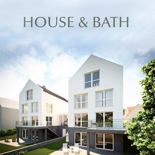 HM Properties OHG