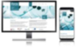 Website_Pharma-Forum.jpg
