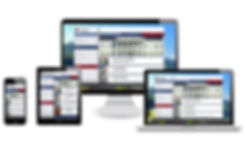 Website_Satelles_webbasiertes_Informatio