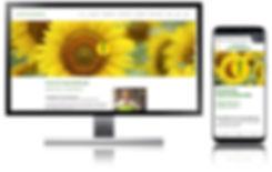 Website_Heilpraktikerpraxis.jpg