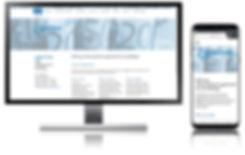 Website_Resofonds-Hessen.jpg