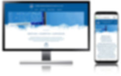 Website_Kubbe_Gebaeudeservice_GmbH_CoKG.jpg