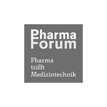 PharmaForum Partner