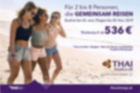 Thai_Airways_Wien_Compagnion-Kampagne2.j
