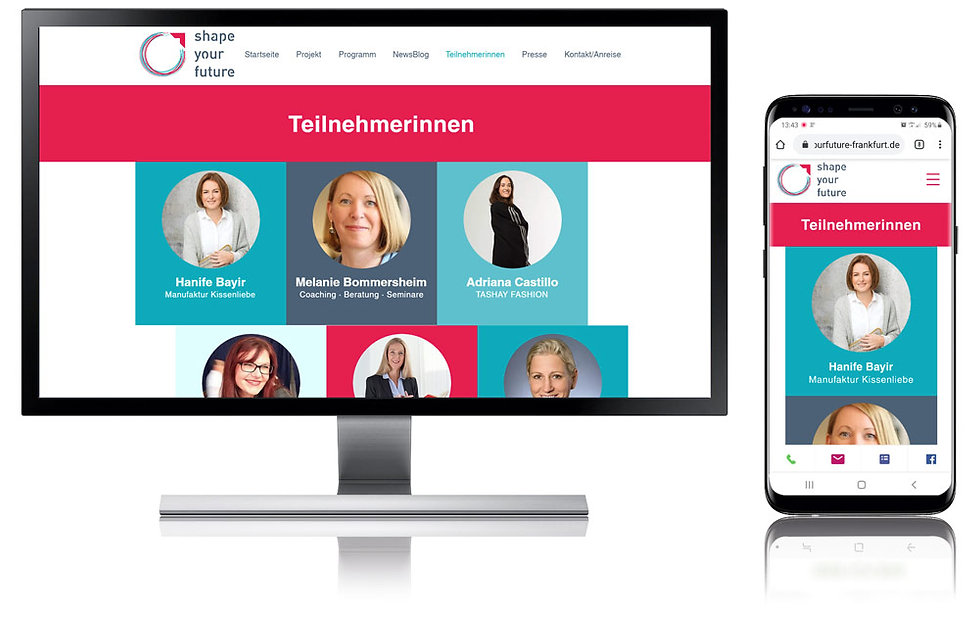 Website_jumpp-Shape-your-Future.jpg