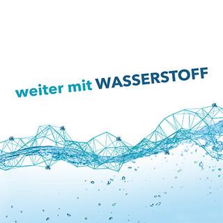 HA Hessen Agentur GmbH | H2BZ-Initiative Hessen