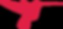 Logo_vogel4.png