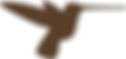 Logo_vogel7.png