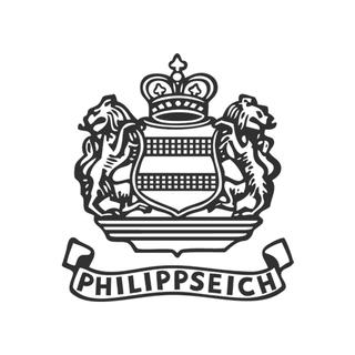 Schloss Philippseich