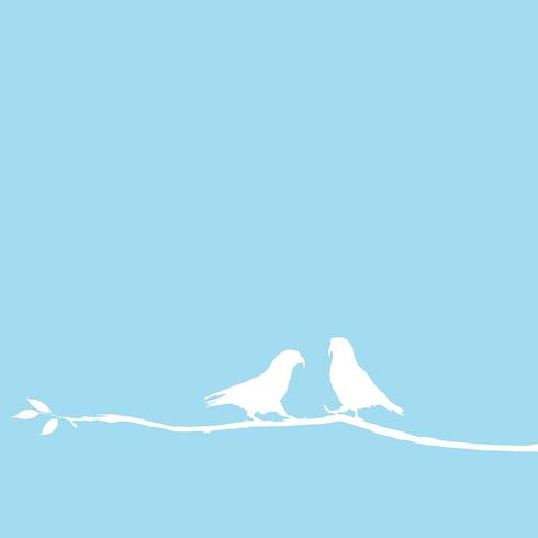"""Header BirdsMedia Agentur """"Branchen"""