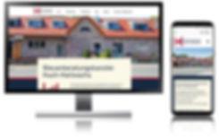 Website_Steuerberatungskanzlei.jpg