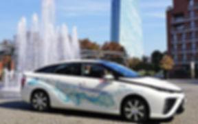Toyota_Mirai.jpg