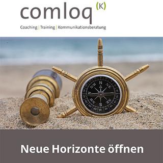 comloq(K)