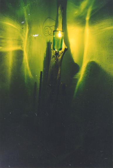 aurora borealis  x1.jpg