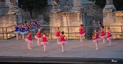 Ballet Classique