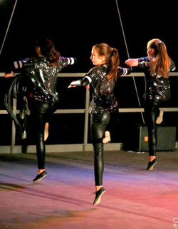 Ballet L'Dansent