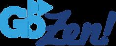 Wisdom Power Teens GoZen_logo-300x120.pn
