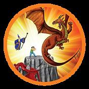 Slaying+Dragons+Circle.png