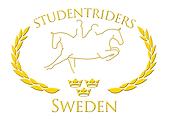 Svenska akademiska ryttarförbundets kassör
