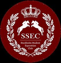 SSEC-röd_ring.png
