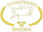 Studentryttare Sverige