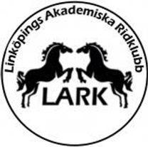 LARK - Svenska akademiska ryttarförbundet
