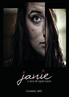 JANIE Q.jpg