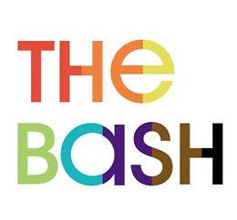 the bash_edited.jpg