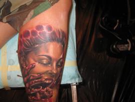 my_new_tattoo_by_orie69.jpg