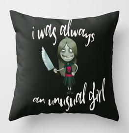 knife Pillow - UG.JPG
