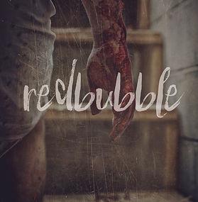 redbubble.jpg