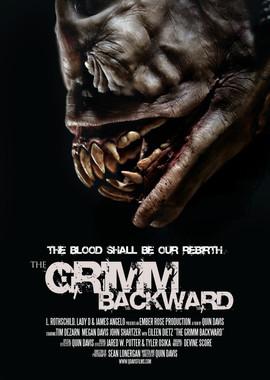 GRIMM BACKWARD PROFILE 2.jpg