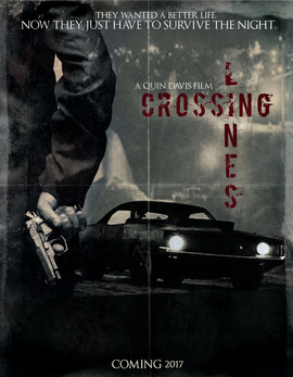 Crossing Lines002.jpg
