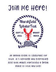 ellen lobsterfest 2.jpg