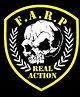 FARP.jpg