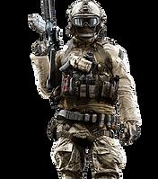 us-assault-c09af291.png