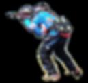 jogador de paintball speed.png
