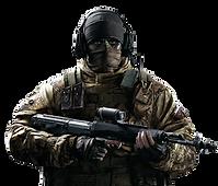 purepng.com-soldiersoldiersweapon-holder