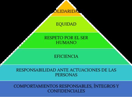 Acuerdo Social en Defensa del Empleo.