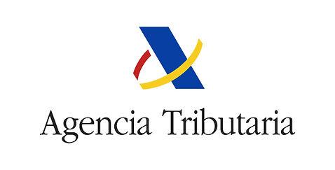 agencia-tributaria 1.jpg