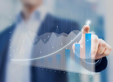 ¿Qué hacer ante el grave impacto económico del COVID-19 en las empresas y en nuestra sociedad?