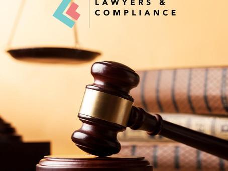 Conferencia informativa sobre  la reforma del Código Penal y sus Implicaciones Prácticas