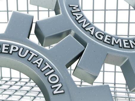 Las compañías de seguros no deberían asegurar a empresas sin Compliance Penal