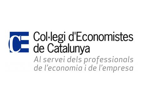 """Curso """"Gestión de Compliance para Profesionales y Directivos"""""""