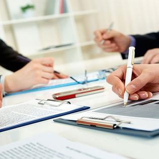 Vuelta de tuerca a la responsabilidad profesional de los Asesores Fiscales